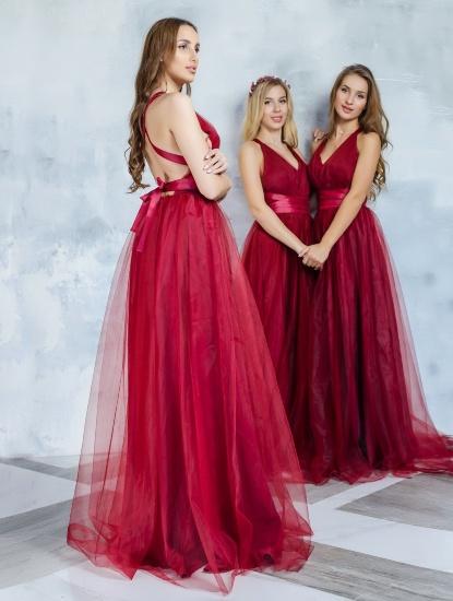 9ffeb1b50f5 Вечерние платья купить в Краснодаре недорого